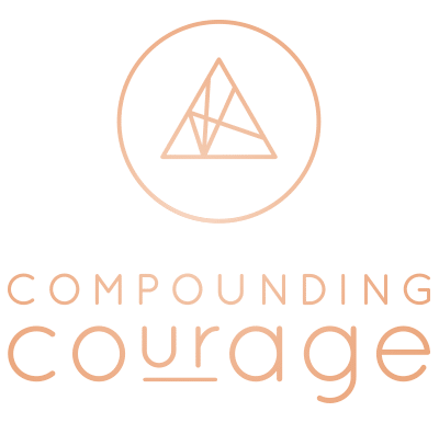 compounding-courage-vert