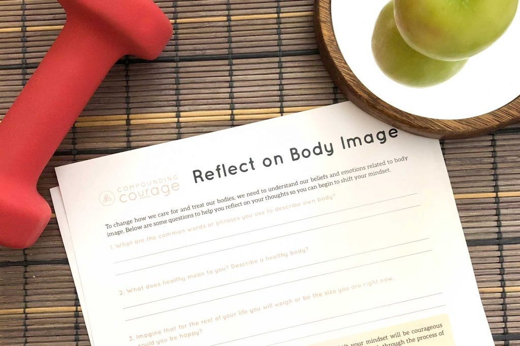 reflect-on-body-image