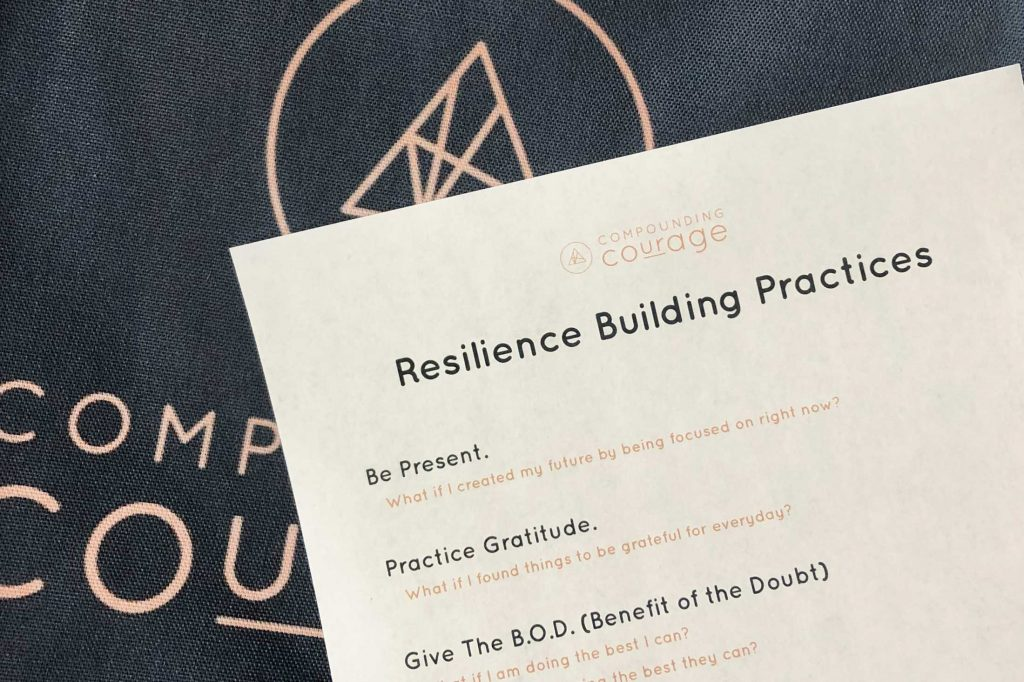 resilience-building-practices